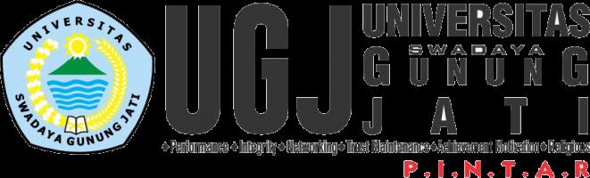 E-Learning Universitas Swadaya Gunung Jati