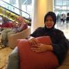 Yuna Mumpuni Rahayu