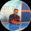 Adi Setiawan, SE., MM.