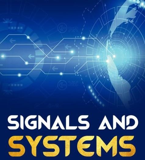 Isyarat dan Sistem