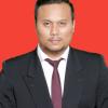 Mohd. Abi Rafdi, S.T., M.P.W.K.