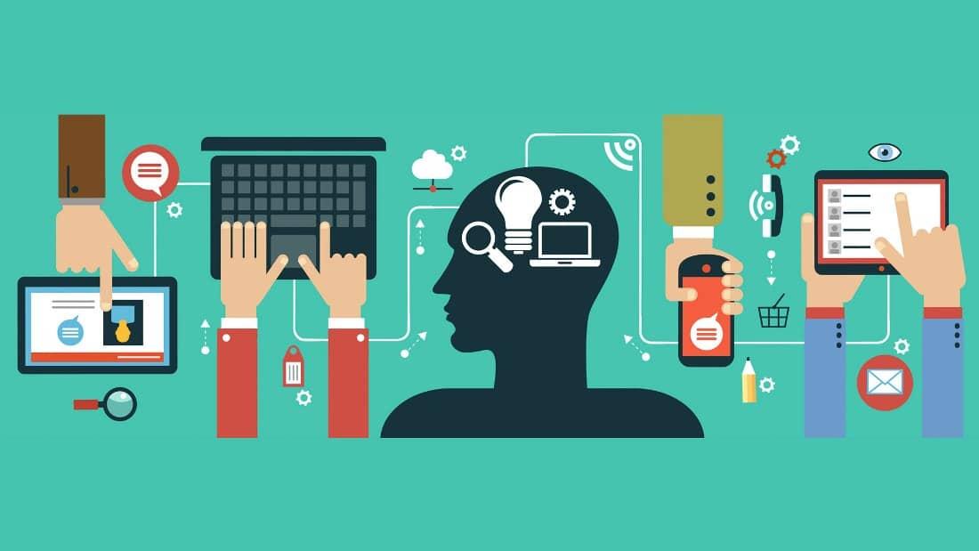 Literasi Teknologi Dasar A - 12122