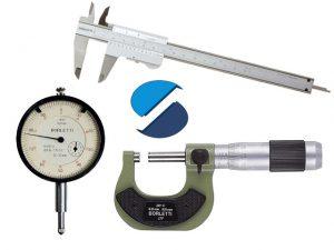 Instrumentasi dan Kontrol