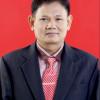 Achmad Faqih