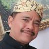 Mukarto Siswoyo